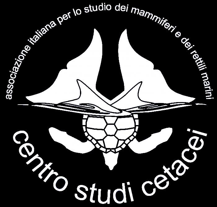prova-logo-monocrome-trasp-700x667
