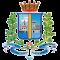 ACCORDO CSC COMUNE DI PESCARAConvenzione con il Comune di Pescara  all'interno del progetto CE NetCet Network for the Conservation of Cetaceans and Sea Turtles in the Adriatic...