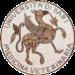 ACCORDO CSC UNIVERSITÀ DI BARIFirmato il Protocollo d'Intesa con l'Università degli Studi di Bari per l'integrazione sinergica delle rispettive esperienze in materia di studio e conservazione di...