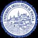 ACCORDO CSC UNIVERSITÀ FOGGIAFirmato il Protocollo d'Intesa con UNIFG per mantenere e sviluppare forme di collaborazione per la ricerca e l'identificazione microscopica e molecolare...