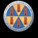 ACCORDO CSC UNIVERSITÀ DEL MOLISEFirmato il Protocollo d'Intesa con l'Università degli Studi del Molise in materia di studio e conservazione dei mammiferi e dei rettili marini