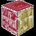 ACCORDO CSC UNIVERSITA' DI TERAMOFirmato il Protocollo d'Intesa con l'Università degli Studi di Teramo per l'integrazione sinergica delle rispettive esperienze in materia di studio e conservazione di...