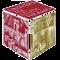ACCORDO CSC UNIVERSITÀ DI TERAMOFirmato il Protocollo d'Intesa con l'Università degli Studi di Teramo per l'integrazione sinergica delle rispettive esperienze in materia di studio e conservazione di...