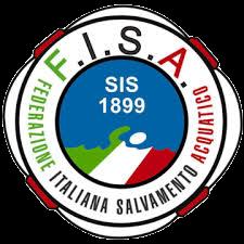 ACCORDO TRA CSC E F.I.S.A.    Convenzione quadro con la Federazione Italiana Salvamento Acquatico per la realizzazione di attività congiunte inerenti la tutela dell'ambiente e degli organismi...