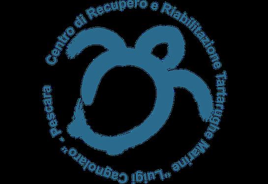CRTM Luigi Cagnolaro