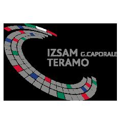 ACCORDO CSC  IZSAMAccordo stipulato con l'Istituto Zooprofilattico Sperimentale dell'Abruzzo e del Molise per una cooperazione tecnico-scientifica in ambito di conservazione...