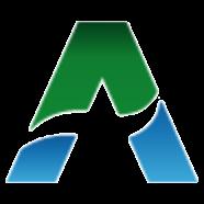 ACCORDO CSC ARTA ABRUZZO    Accordo quadro tra CSC e ARTA Abruzzo per la cooperazione tecnico scientifica finalizzato allo svolgimento di attività in ambito regionale...