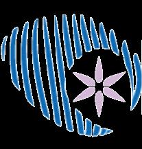 ACCORDO CSC TORRE DEL CERRANOAccordo quadro di cooperazione tecnico scientifica finalizzata allo svolgimento di attività in ambito nazionale e internazionale tra CSC e AMP Torre del Cerrano