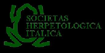 Societas Herpetologica Italica