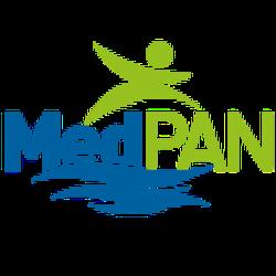IL CSC ENTRA NEL MEDPAN    Il Centro Studi Cetacei Onlus entra a far parte del MedPAN, la rete dei managers delle Aree Marine Protette mediterranee presente in 19 Stati con oltre 100 istituzioni ...