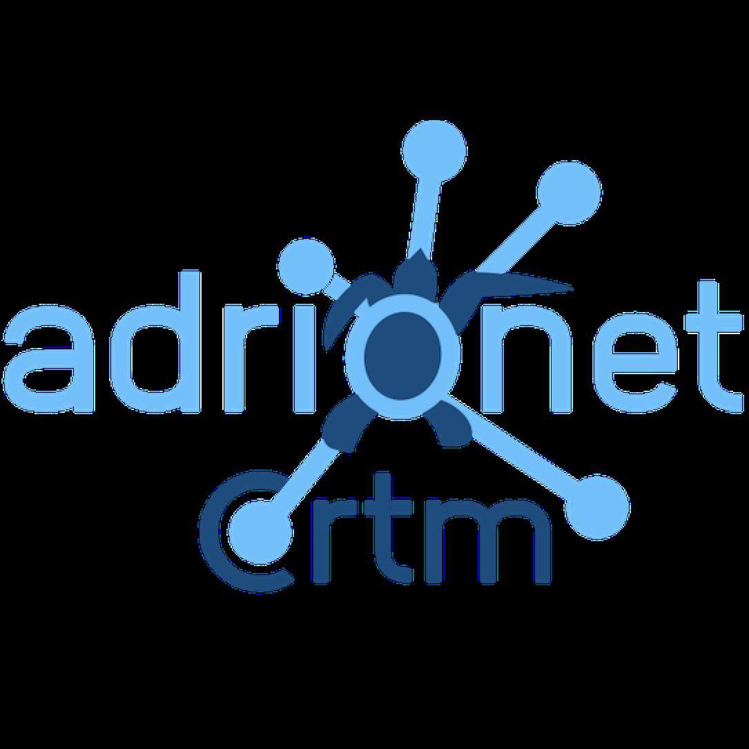 PROTOCOLLO ADRIONET CRTMFirmato il Protocollo che determina la nascita delle rete di CRTM adriatico-ionica AdrioNet CRTM. Una svolta epocale fortemente voluta dal CSC...
